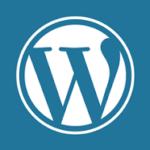 WordPressで複数のカスタムフィールドを条件設定にして且つAND・ORを両方使う